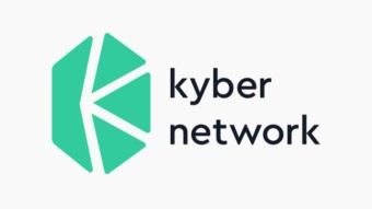 Is Kyber Network (KNC) a Good Investment? In-depth Analysis and Near to Longer-Term Expectations