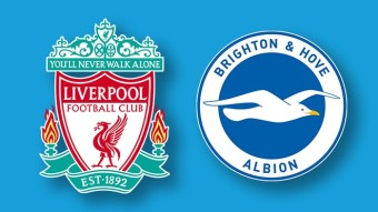 Liverpool Set to Continue Their Fabulous Run of Form Against Brighton at Home