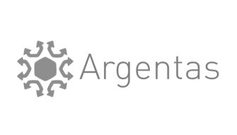 Argentas airdrop (12499 AXU)