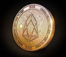 Easy, Quick, and Free EOS through Coinbase (Up to $50!)