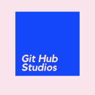 GitHub bans SOME DEVELOPERS.