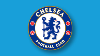Chelsea Transfer Ban to Be Reduced? – and What This Could Mean for Frank Lampard and Chelsea