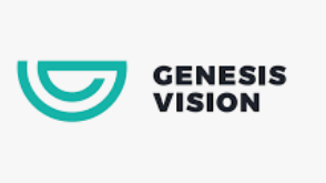 Genesis Vision Platform Deep Dive: Let the pro's trade for you