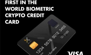 What Is Xcard ?
