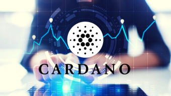 ADA Cardano launches its retail payment gateway, it will be called AdaPay