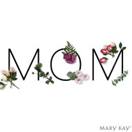 A special mother's day gift. Mary Kay and its FRAGRANCE FREE skin and beauty products