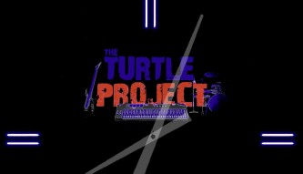 Beyond My Control by The Turtle Project