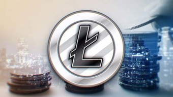 Litecoin: What do you need to know? [A Guide To Understanding Litecoin]
