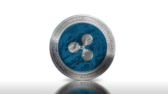 What is Ripple (XRP)? — 'The Goliath that Never Was' — Beginner's Guide