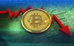THERE OUGHT NOT TO BE A FUSS ABOUT THE PRICE FALL OF BITCOIN OR ANY OTHER CRYPTOCURRENCY