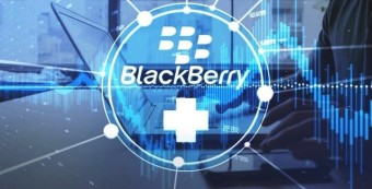 Blackberry to enter Blockchain for Healthcare Services with its Data Privacy & Security Expertise