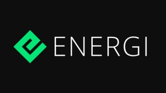 What is Energi (NRG)? [A Comprehensive Guide to Understanding Energi]