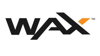 What is WAX (WAXP)? [A Comprehensive Guide to Understanding WAX]