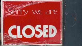 Poloniex is closing US accounts: Withdrawal deadline: December 16th, 2019