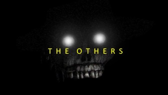 The Others | Funny Rather Than A Scary Story