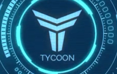 TYCOON — social crypto trading! Everything is simple!