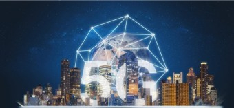Combining Blockchain and 5G: Obstacles and Opportunities