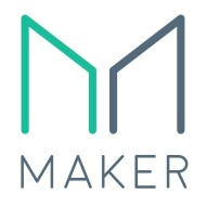 The Magic Behind MakerDAO