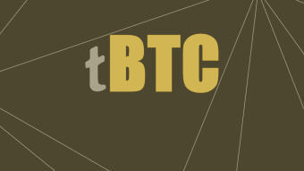 tBTC, A Game Changer For Bitcoin Or Ethereum?