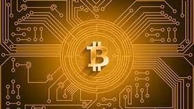 Bitcoin: weekly market analysis - Price Prediction
