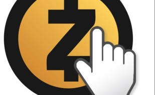 The only truly paying telegram bot! [ZCASH ZEC]