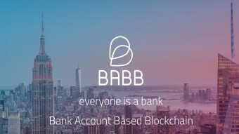 What is BABB ? - Airdrex