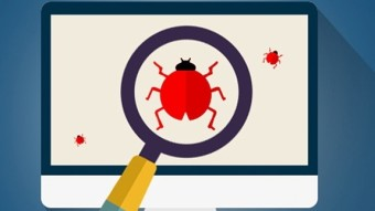Happy that Crypto is Embracing Bug Bounties to Improve Security