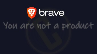 BRAVE BROWSER REVIEW : WHAT SPECIAL ABOUT IT