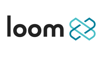 A Quick Overview Of Loom Network Project