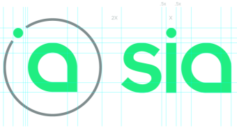 Is Siacoin (SC) A Good Investment? In-depth Analysis and Near to Longer-Term Expectations