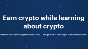 Maker (MKR) added to Coinbase Earn
