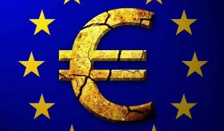 European Central Bank could Launch their Digital Coin.