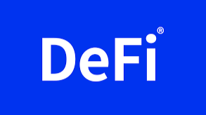 Defi investment strategy