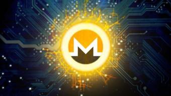 The history of Monero (XMR)