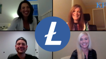 Litecoin Summit Recap on the Phillip Kennedy Podcast and Channel