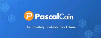State of the project:Pascalcoin Bi-weekly project report.