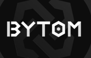What is Bytom? - [A Comprehensive Guide to Understanding Bytom]