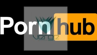 """(IJCH) Did You Know? The Largest Porn Site on the Internet """"Pornhub"""" Accepts Payments in Cryptocurrency (Verge: XVG)"""