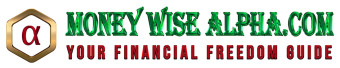 Welcome to the Money Wise Alpha Blog!