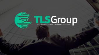 TLS Group - Blockchain Based Green Energy Investment