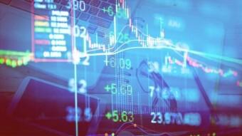 Analysis of prices BTC, ETH, XRP (05.06.20)