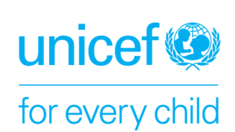 UNICEF Dives into Cryptocurrency