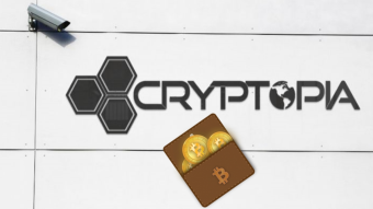 Cryptopia - Your Funds Are Not Lost