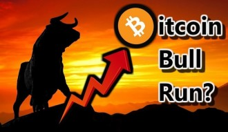 Next Bull-run For Cryptocurreny Market