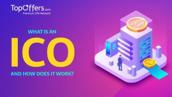 5 tips when investing in ICOs