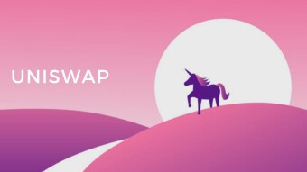 Uniswap with Most Defi Users, ConsenSys Report Shows