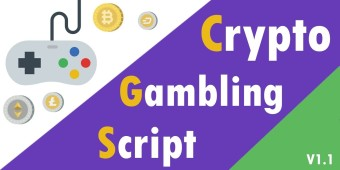 Crypto Scripts to start your own business