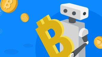 What's The Best Crypto Trading Bot in 2020? — Top 8 Bitcoin Trading Bot