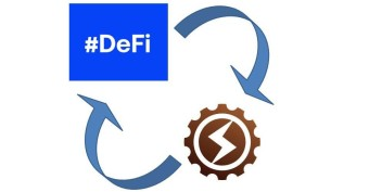 Steem-Engine: The New DeFi?