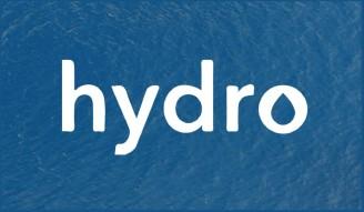 Start Buying HYDRO Tokens Now!